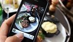 Foodies-comida-instagram