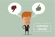 Mal-servicio-cupones-online-PB