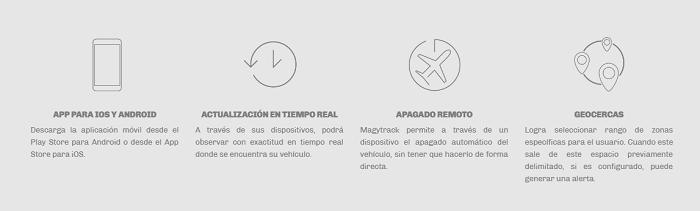 Atributos-Landing-Pages-Paginas-Aterrizajes-Ejemplo-2