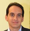 Carlos-Lluberes-Ortiz-Consultor-Redes-Sociales-Media-Publicidad-Online-Sidebar-100