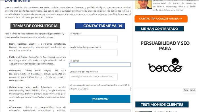 Ejemplo-Pagina-Aterrizaje-Landing-Page-Web-Clasico-02
