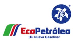 Logo-ECO-Fondo-Blanco-300