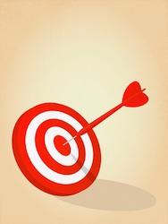 Objetivo-persuabilidad-landing-paginas-web