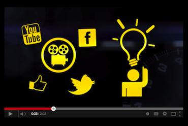 Crowdsourcing de contenido para tu comercial: Caso El Plan Perfecto