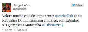 Testimonio-Jorge-Leon-Charla-Analitica-Web-Social-URBE-Maracaibo-Venezuela-sep-13