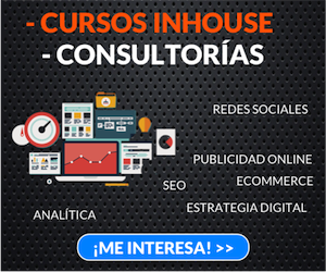 cursos-consultoria-redes-sociales-marketing-online-dominicana