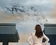 Brecha-Redes-Sociales-Negocios-Online