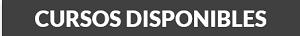 Cursos-Disponibles-Agencias-Digitales-Publicidad-Online-Redes-Sociales-300-2