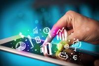 Elementos-media-digital-potencial-marcas
