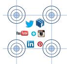 Enfoques-Redes-Sociales-Dalealaweb_2