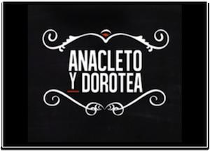 Logo-Anacleto-Dorotea-Fondo-Negro-300