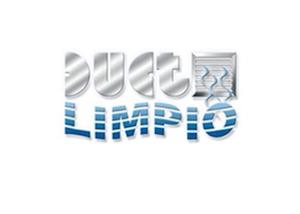 Logo-Ducto-Limpio-Fondo-Blanco-300