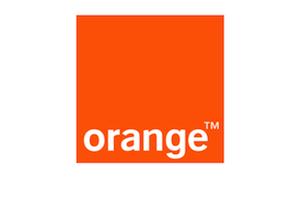 Logo-Orange-Fondo-Blanco-300