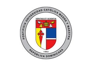 Logo-PUCMM-Fondo-Blanco-300