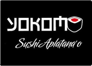 Logo-Yokomo-Sushi-Fondo-Negro-300