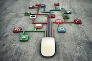 Potencial-marca-Internet-PB