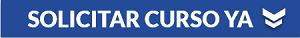 Solicitar-Cursos-Agencias-Digitales-Publicidad-Online-Redes-Sociales-300-2