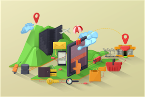 potencial-comercio-electronico-empresas