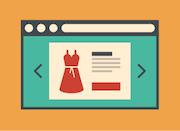 Catalogos-Merchandising-Tienda-Online-Ecommerce