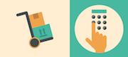 Operaciones-Atncion-Envio-Pagos-Tienda-Online-Ecommerce