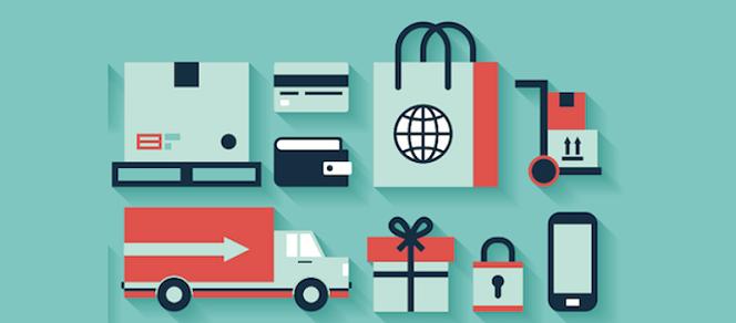pasos-procesos-montar-tienda-online-ecommerce-2-PB