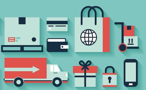 ¿Qué definir y hacer para montar tu tienda online / ecommerce?