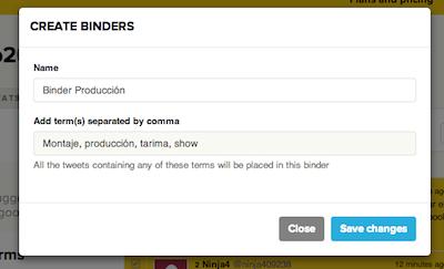 Creacion-Binder-Clasificacion-Tuits-TweetBinder-Hashtags2