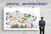 Empresas-sin-estraegias-redes-sociales-web-digital-PB