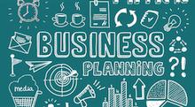 Estrategias-planes-negocios-digital-PB