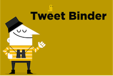 Herramienta-Analizar-Hashtags-Gratis-TweetBinder-PB-