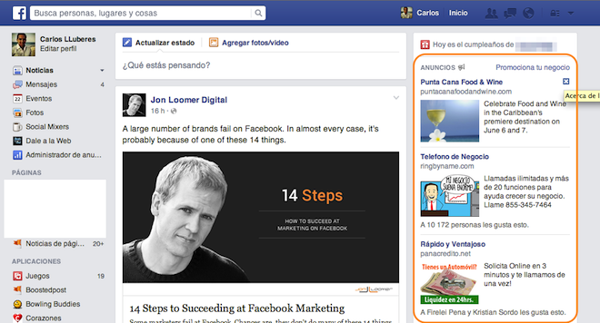 Nuevo-diseno-Facebook-Publicidad-Lateral-Derecho