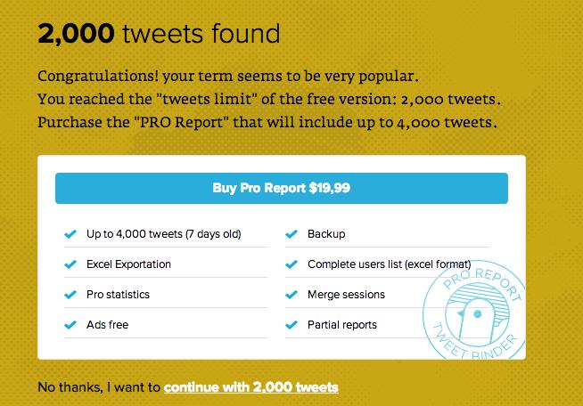 Oferta-Reporte-PRO-TweetBinder