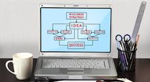 Plan-Estrategia-Marketing-Digital-Social-PB
