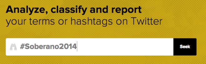Primer-Paso-Portada-TweetBinder-Analisis-Hashtags-Twitter