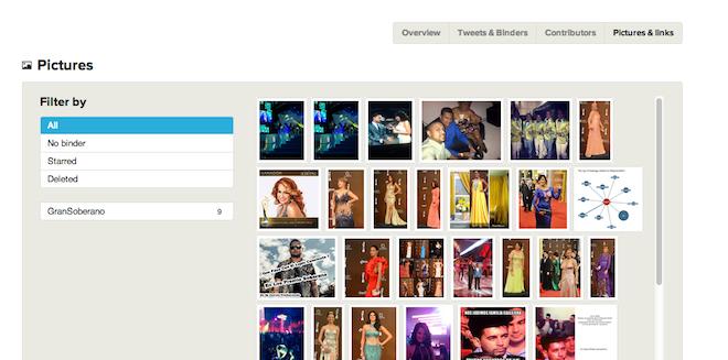 Reporte-Imagenes-Enlaces-Analisis-Hashtags-TweetBinder