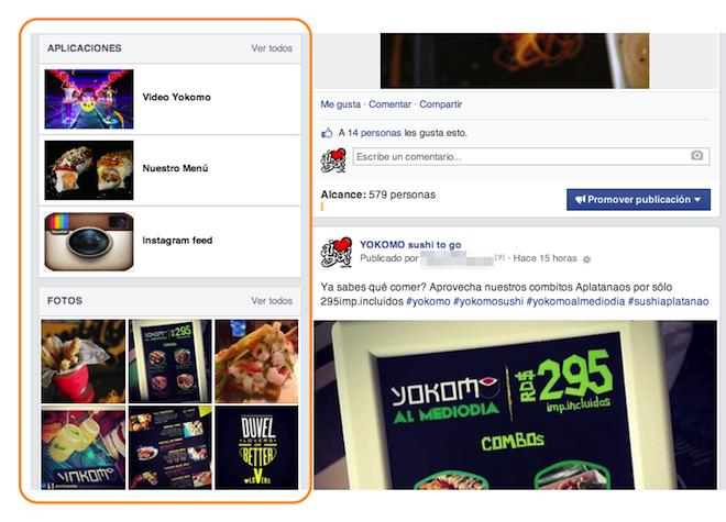 apps-fotos-lateral-nuevo-diseno-paginas-fans-facebook