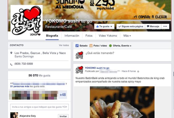 nuevo-diseno-paginas-fans-facebook-info