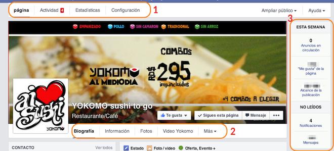 nuevo-diseno-paginas-fans-facebook-vista-general-01 2