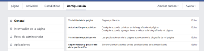 panel-administrador-nuevo-diseno-paginas-fans-facebook
