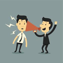 Autoridad-Influencer-Redes-Sociales