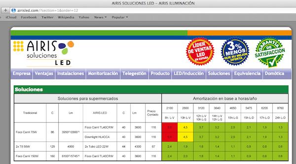 Ejemplo-Contenido-no-indexable-mal-SEO-Airis-01
