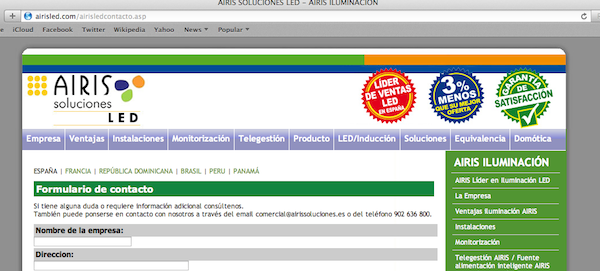 Ejemplo-Contenido-no-indexable-mal-SEO-Airis-02