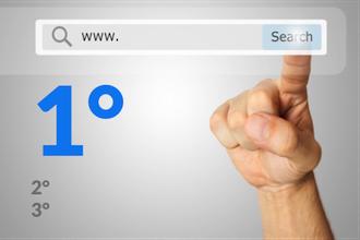 """""""Quiero salir de primero en Google"""": respuesta aterrizada para tu cliente"""