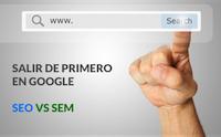 SALIR-PRIMERO-GOOGLE-SEO-SEM-FI.png