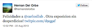 Testimonio-Charla-Analitica-Web-Social-EMMS-Dominicana-ago-2013-Hernan-DelOrbe