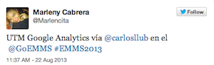 Testimonio-Charla-Analitica-Web-Social-EMMS-Dominicana-ago-2013-Marleny-Cabrera