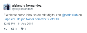 Testimonio-Curso-Inhouse-Marketing-Digital-UAPa-ago-2015