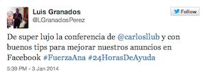 Webinar-Anuncios-Facebook-Ads-24HorasAyuda-FuerzaAna-Luis-Granados