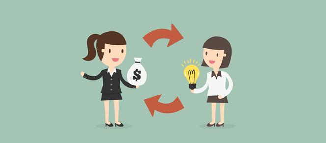Como-mostrar-jefe-cliente-beneficios-ventajas-redes-sociales-PB