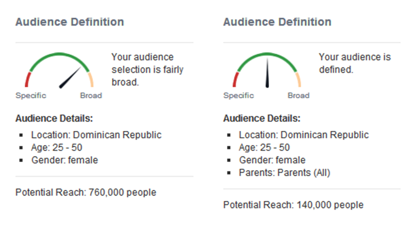 Facebook-Fans-Cuestionar-Numeros-02